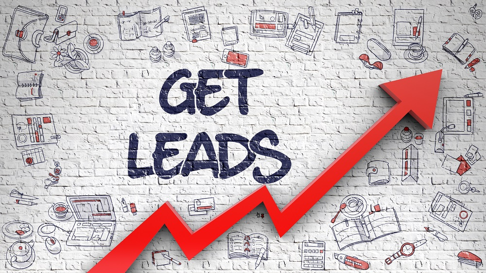 How to Create a Distraction-free Lead Generation Landing page with Gravity Forms?
